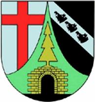 Brachbach Wappen