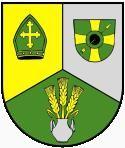 Brachtendorf Wappen