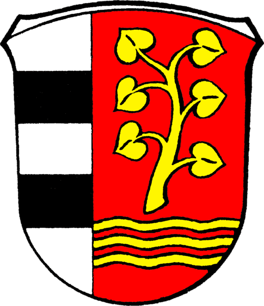 Brachttal Wappen