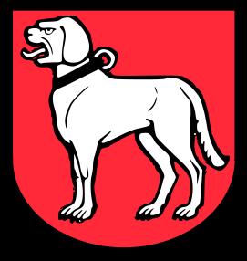 Brackenheim Wappen