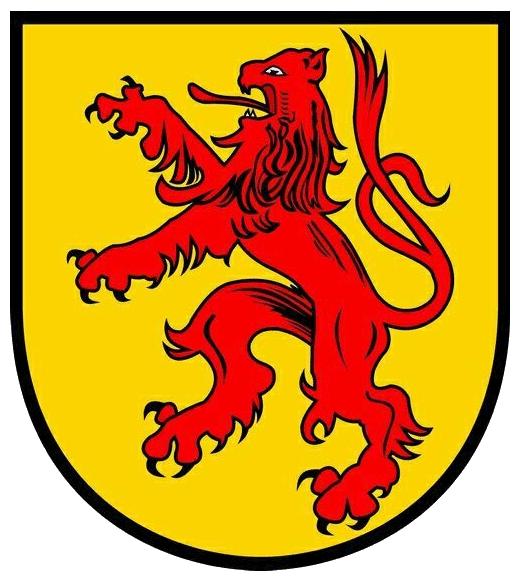 Bräunlingen Wappen