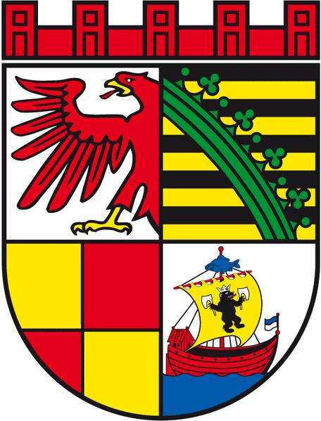 Brambach Wappen