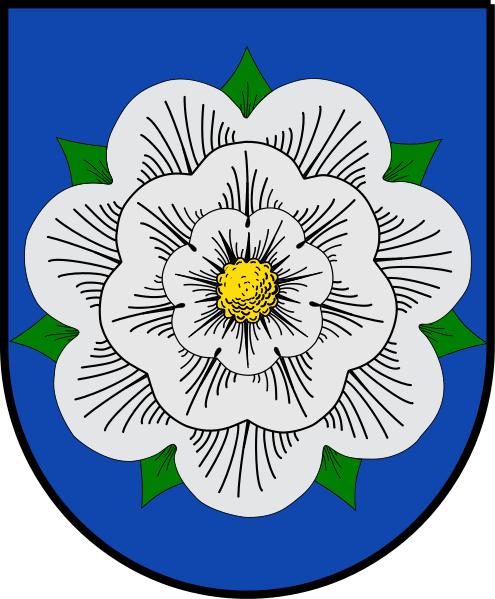 Bramsche Wappen