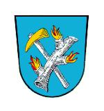 Brand Wappen