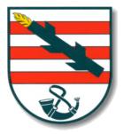 Brandscheid Wappen