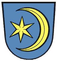 Braubach Wappen