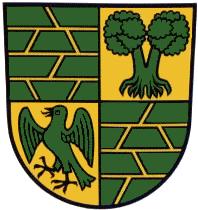 Braunichswalde Wappen