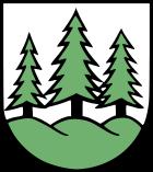 Braunlage Wappen
