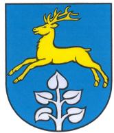 Braunschwende Wappen