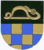 Brauweiler Wappen