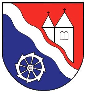 Brecht Wappen