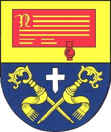 Breddin Wappen