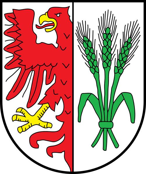Bregenstedt Wappen