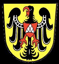 Breisach am Rhein Wappen