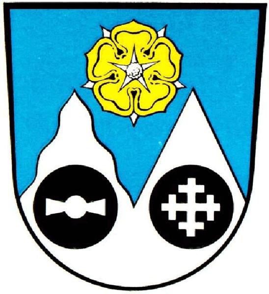 Breitbrunn Wappen