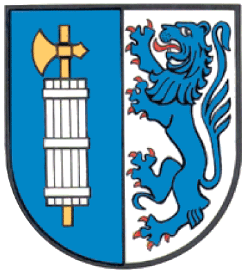 Breitenheim Wappen