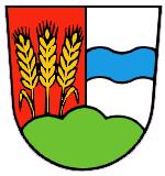 Breitenthal Wappen