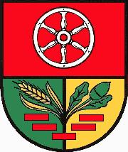 Breitenworbis Wappen