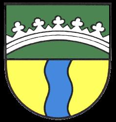 Breitingen Wappen
