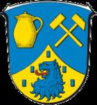 Breitscheid Wappen