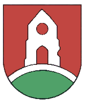 Bremberg Wappen