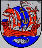 Bremerhaven Wappen