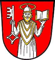 Bremervörde Wappen
