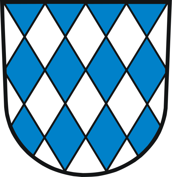 Bretten Wappen