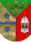 Bretthausen Wappen