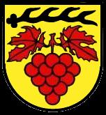 Bretzfeld Wappen