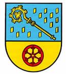 Breunigweiler Wappen
