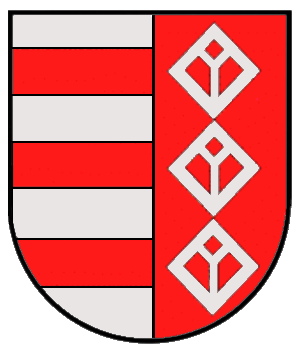 Brey Wappen