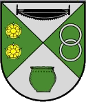 Brieden Wappen