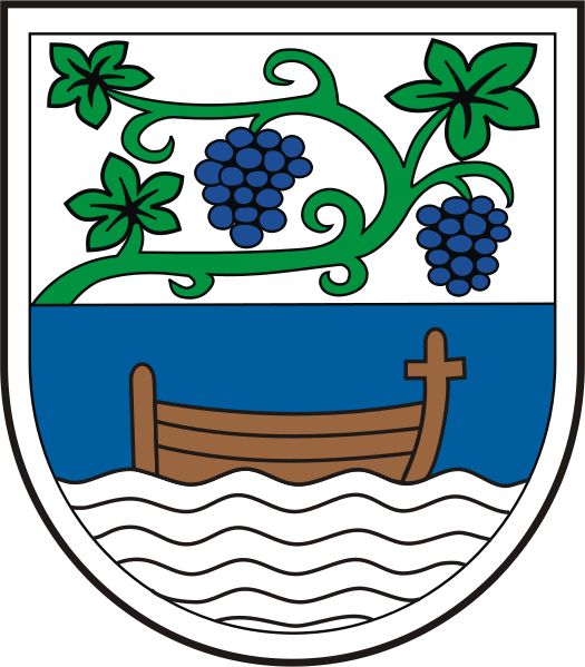 Briedern Wappen