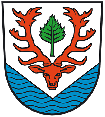 Briesen (Mark) Wappen