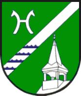 Brietlingen Wappen