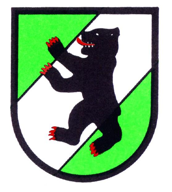 Brigachtal Wappen