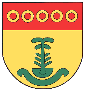 Brimingen Wappen