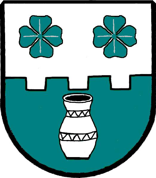 Brinkum Wappen