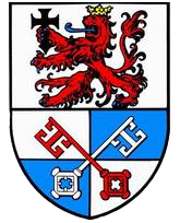 Brockel Wappen