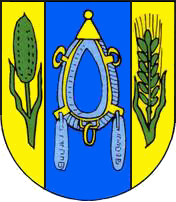 Bröckel Wappen