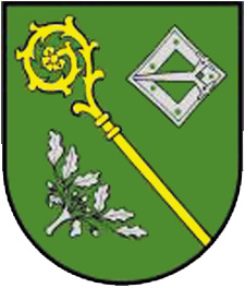 Brohl Wappen