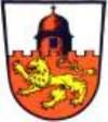 Brome Wappen