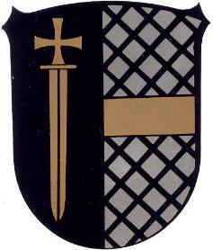 Bromskirchen Wappen