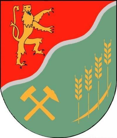 Bruchertseifen Wappen