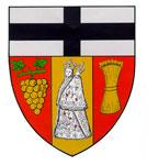 Bruchhausen Wappen