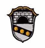 Bruck Wappen