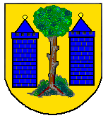 Brück Wappen
