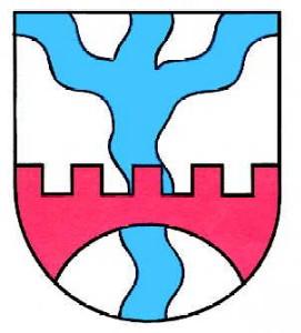 Brücktal Wappen