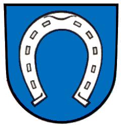 Brühl Wappen